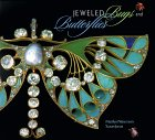 Jeweled Bugs and Butterflies. von Marilyn Nissenson, Susan Jonas