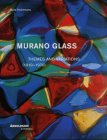 Murano Glass. Themes and Variations. ( 1910 - 1970). von Marc Heiremans